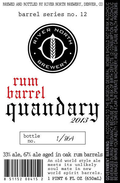 Rum-Quad2-blog