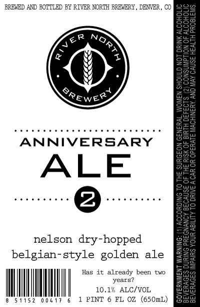 RiverNorth_AnniversaryAle2