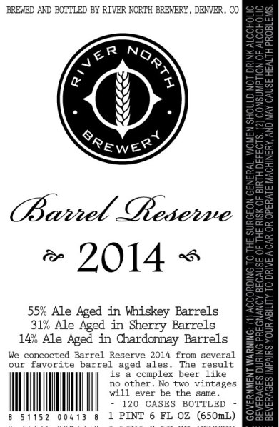 RNB_BarrelReserve2014