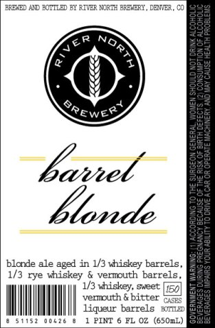 RiverNorth_BarrelBlonde