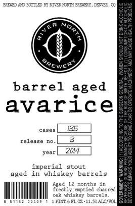 barrel-avarice-2014